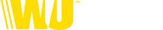Western Union Business Solutions Home